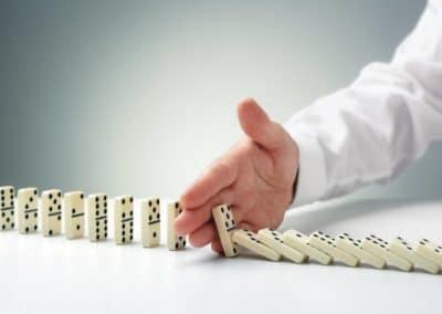 Counterproductive Behaviour: Address It or Avoid It?