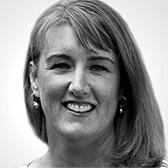 Christine Clancy